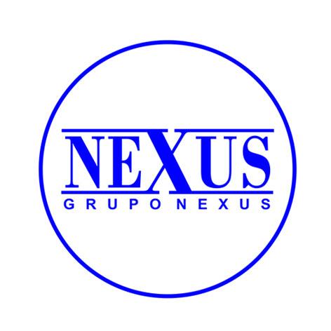 logo grupo nexus